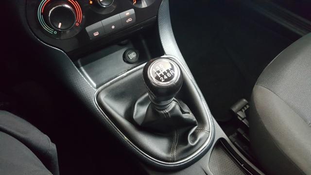 FIAT BRAVO 1.4 90CV DYNAMIC GPL