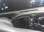 MERCEDES CLASSE A 180d 1.5 116CV AUTOMATIC BUSINESS EXTRA