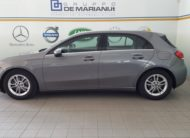 MERCEDES CLASSE A 180d 1.5 116CV BUSINESS EXTRA