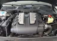 Volkswagen Touareg 3.0 TDI 262 CV tiptronic BlueMotion Executive