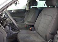 Volkswagen Tiguan 2.0 Advanced DSG  4Motion 150CV