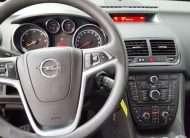 Opel Meriva 1.3 CDTI Elective