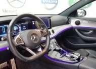 Mercedes-Benz Classe E 220d 4Matic Premium