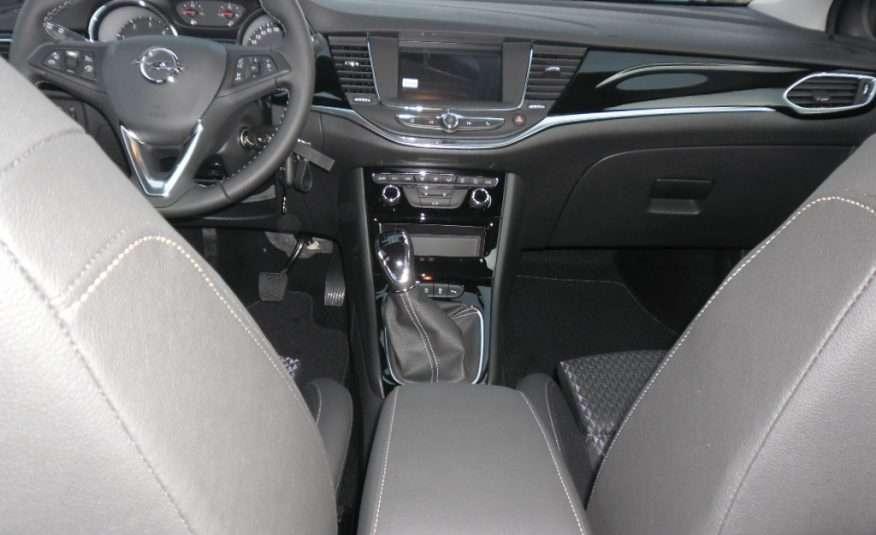 Opel ASTRA 1.6 CDTI 136CV INNOVATION S/T