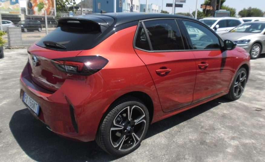 Opel Corsa GSLine 1.5 Cdti 100Cv  5p