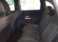 MERCEDES-BENZ CLASSE B 180d SPORT PLUS AUTO