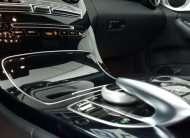 MERCEDES C SW 220 d Premium 4matic auto 9m